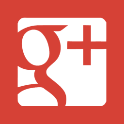 OMMA Mixed Martial Arts on google